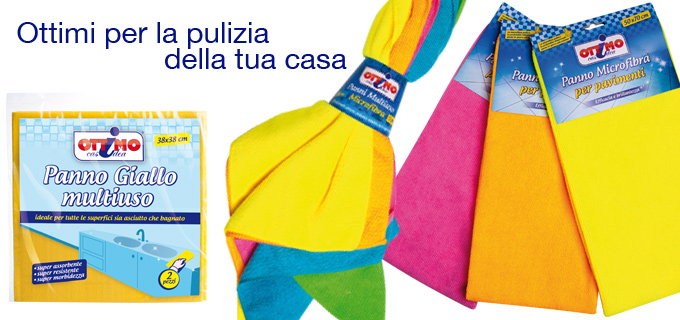 Pulizia_casa